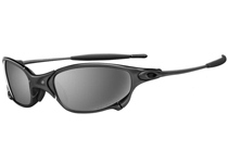 Juliet ��Carbon/Black Iridium Polarized ��