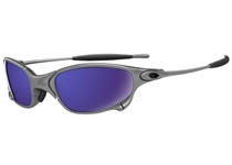 Juliet ��Plasma/ Ice Iridium Polarized��
