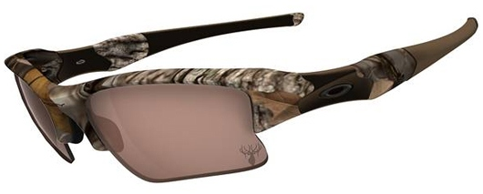 cf46cb71ac Replica Oakley Camo Flak Jacket Sunglasses