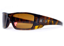 Fuel Cell ��Brown Tortoise /Bronze Polarized��