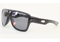 DISPATCHII ��Black Ink/Grey Polarized��